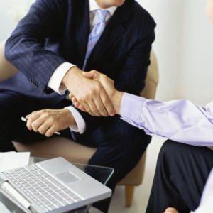 O que você precisa saber antes de fazer um empréstimo 6
