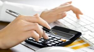 Aproveite as melhores taxas na hora de contrair dívida
