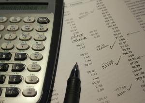 Correspondentes bancários: entenda porque você deve confiar neles!