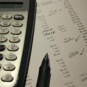 Correspondentes bancários: entenda porque deve confiar! 1