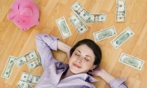 7 passos para evitar as dívidas, economizar e preservar o orçamento