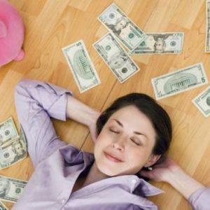7 passos para evitar as dívidas, economizar e preservar o orçamento 3