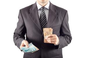 Empréstimo agiota: entenda os perigos!