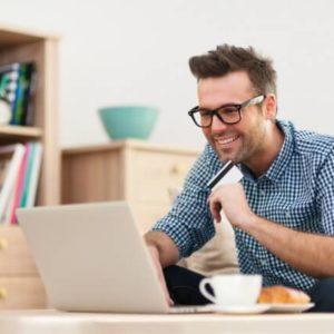 Vantagens e cuidados ao fazer um empréstimo online 9