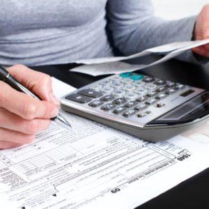 5 dicas para quitar as dívidas durante a crise