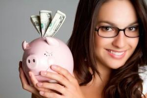 Saiba se você tem tendência a ser rico
