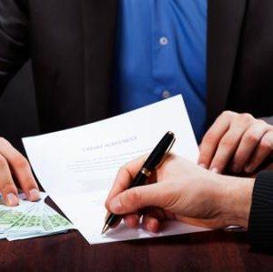 Posso ter mais de um empréstimo ao mesmo tempo? 6