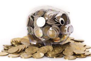 Por que ter controle financeiro é tão importante?
