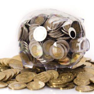 Por que ter controle financeiro é tão importante? 13