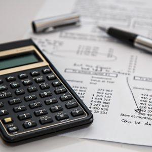 A importância de ter um consultor financeiro na sua empresa