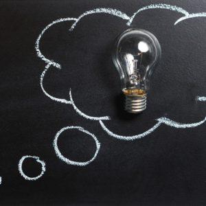 Como se preparar para abrir o seu próprio negócio! 7
