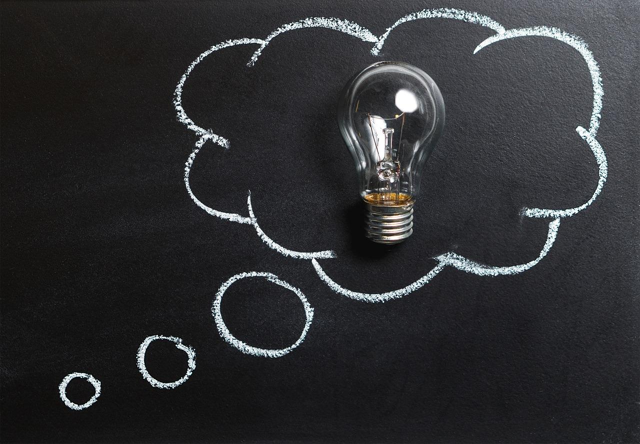 Como saber se a sua ideia é realmente boa