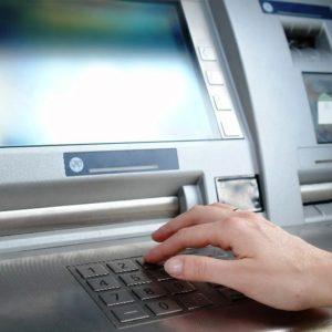 Empréstimo com débito em conta 9