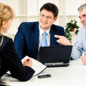 Empréstimo empresarial Caixa 7