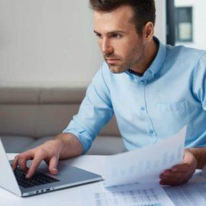 Empréstimo online para empresas 8