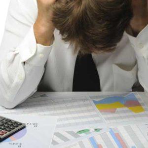 Empréstimo online para negativados 6