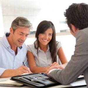Empréstimo pessoal Banco Safra 5