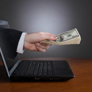 10 dicas para contratar um empréstimo online confiável 2