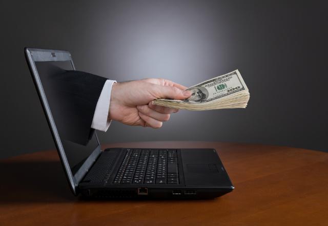 10 dicas para contratar um empréstimo online confiável