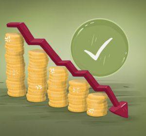 5 segredos para contratar um empréstimo online com juros baixos 3