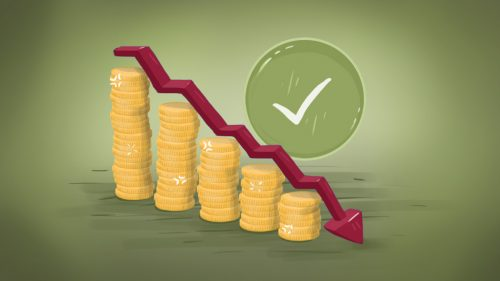 5 segredos para contratar um empréstimo online com juros baixos