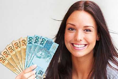 8 cuidados ao contratar um empréstimo pessoal rápido
