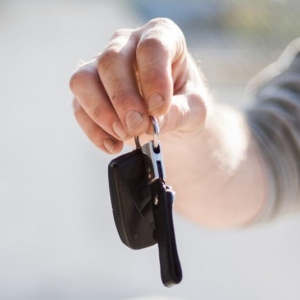 Como economizar dinheiro com o carro 4