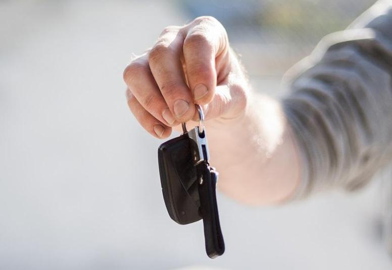 Como economizar dinheiro com o carro