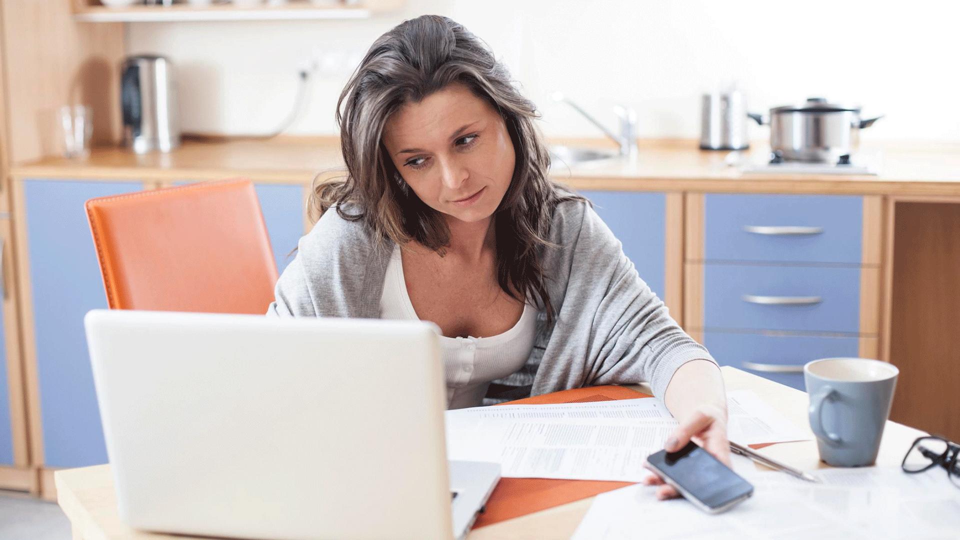 Quem pode fazer um empréstimo pessoal?