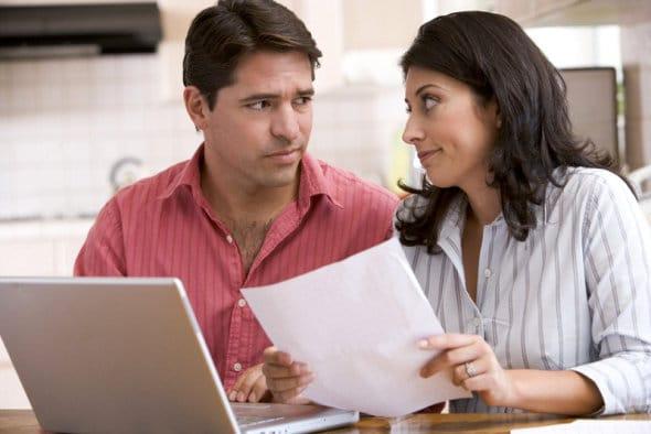 É possível fazer um empréstimo online na hora com restrição?