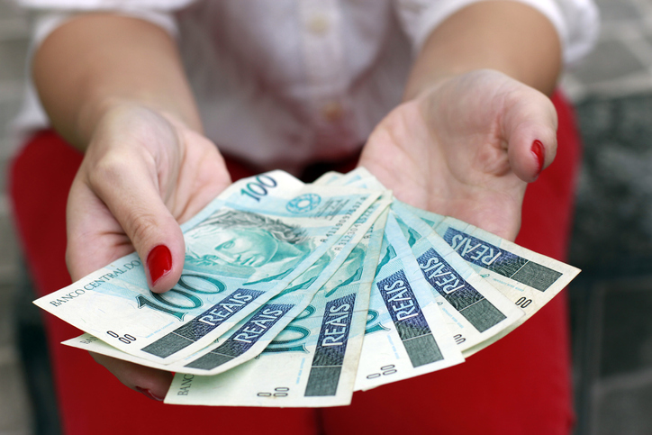 Quais as regras para fazer um empréstimo consignado dentro da lei?