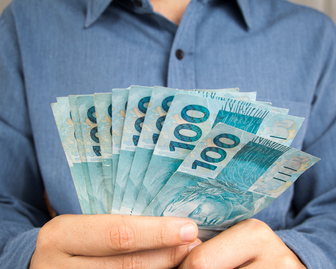 Empréstimo Sem consulta: a melhor saída para quem está com o nome sujo no SPC e Serasa