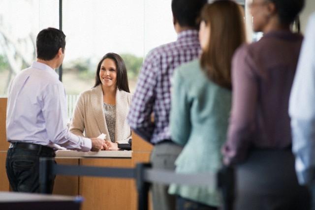 Empréstimo Pessoal para Funcionário Público