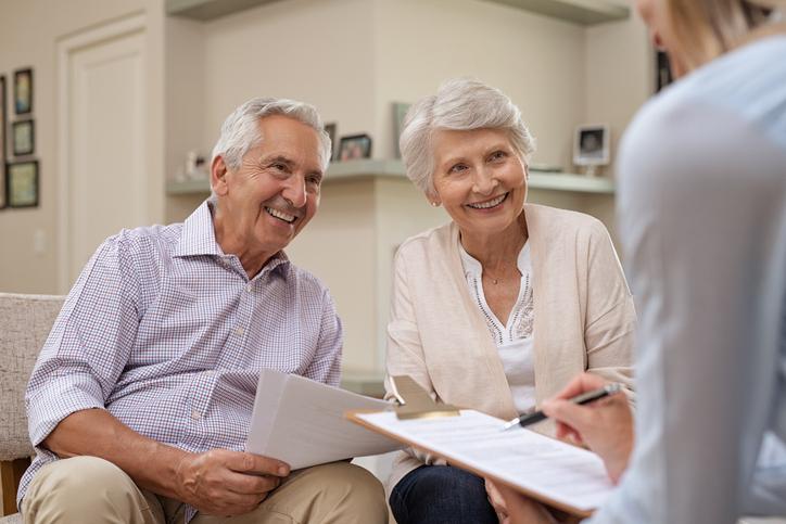Empréstimo INSS: os cuidados na hora de você obter um!