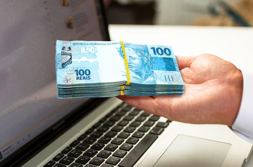 Empréstimo online na hora existe? Tire suas dúvidas