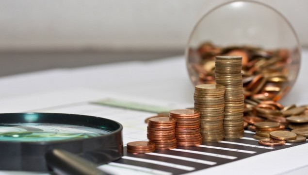 Qual a taxa de juros do empréstimo pessoal?