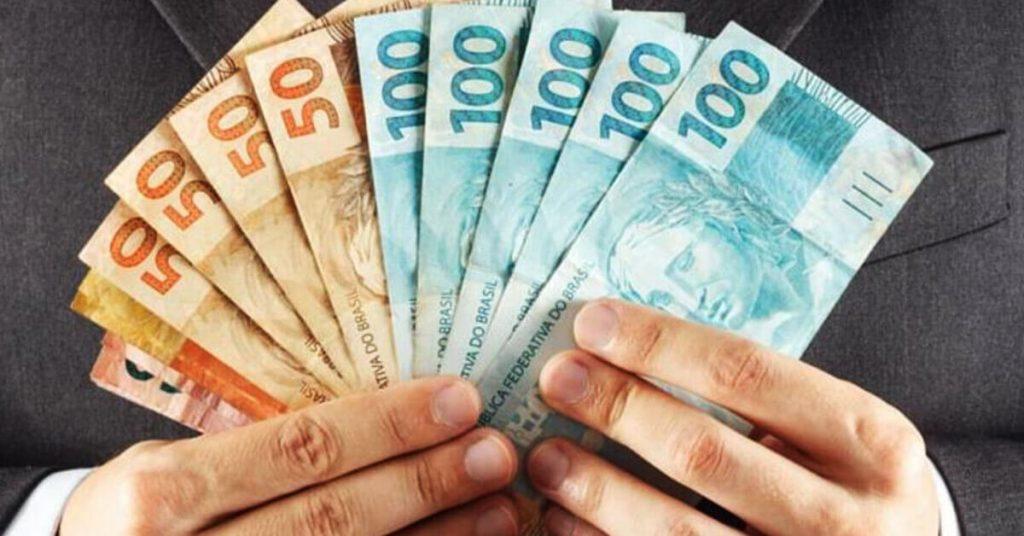 5 tipos de empréstimos que você deve conhecer