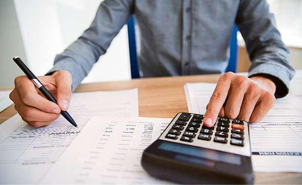 É possível fazer um empréstimo para devedores?