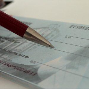 Novas regras do cheque especial 9
