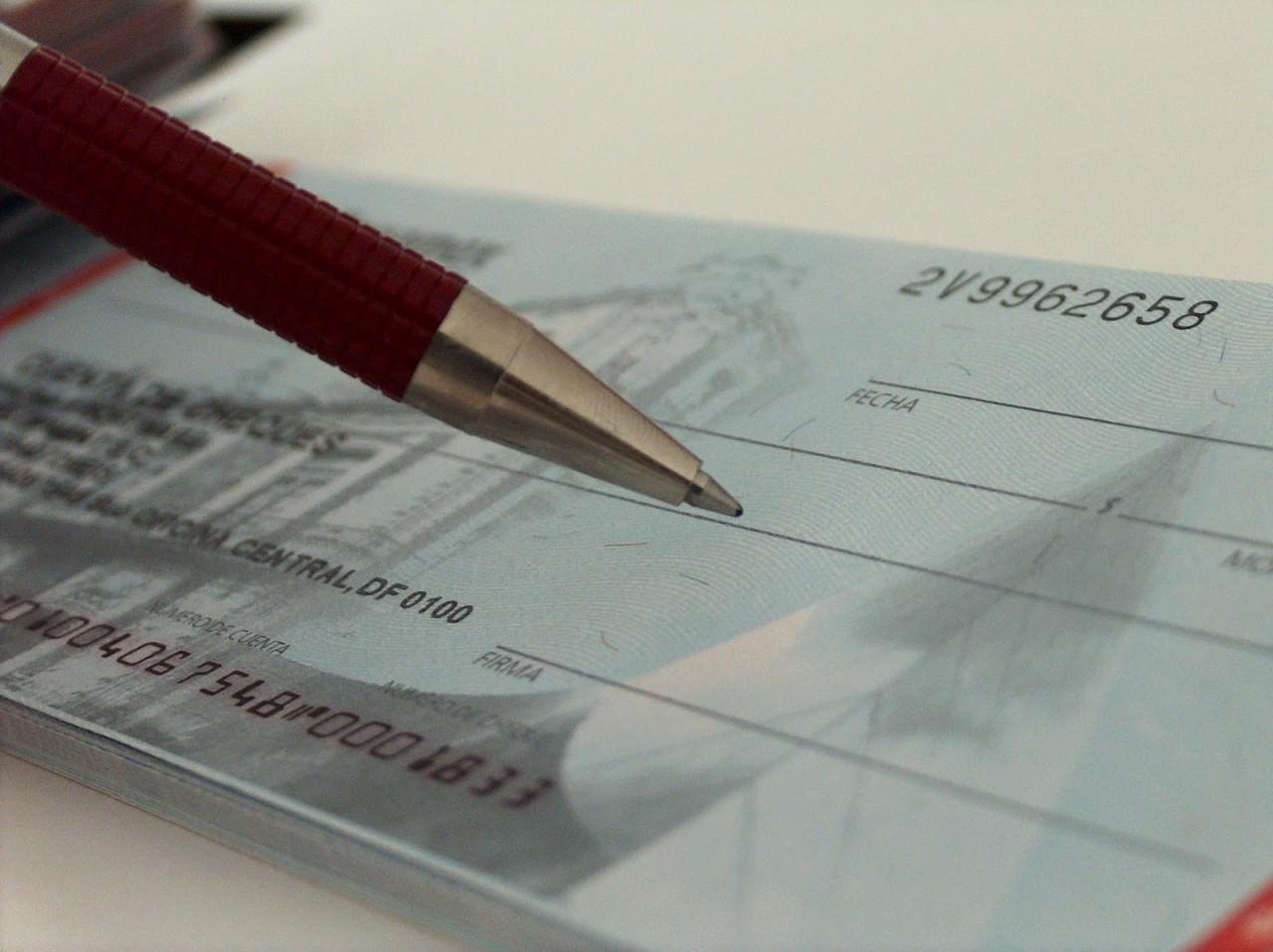 Novas regras do cheque especial
