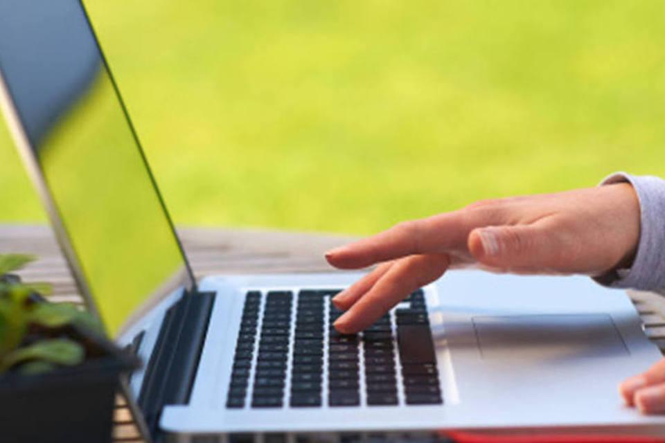 3 cuidados com empréstimos na internet