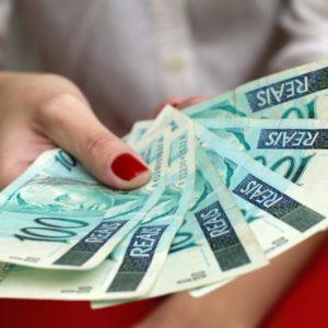 Quais as regras para fazer um empréstimo consignado dentro da lei? 10
