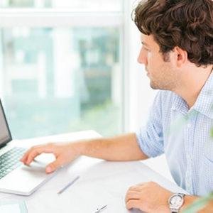 Empréstimo online Banco Pan 7