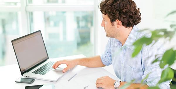 Empréstimo online Banco Pan