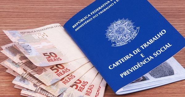 Como funciona o empréstimo consignado usando FGTS como garantia?