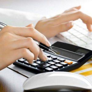 É melhor empréstimo ou financiamento para comprar um carro? 6