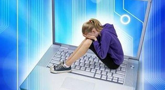 Tecnologias e redes sociais podem levar à depressão