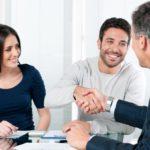 Como fazer a portabilidade de um empréstimo consignado? 7