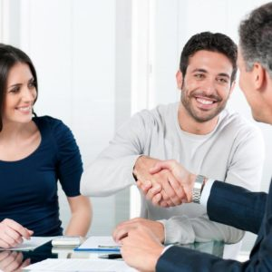 Como fazer a portabilidade de um empréstimo consignado? 3