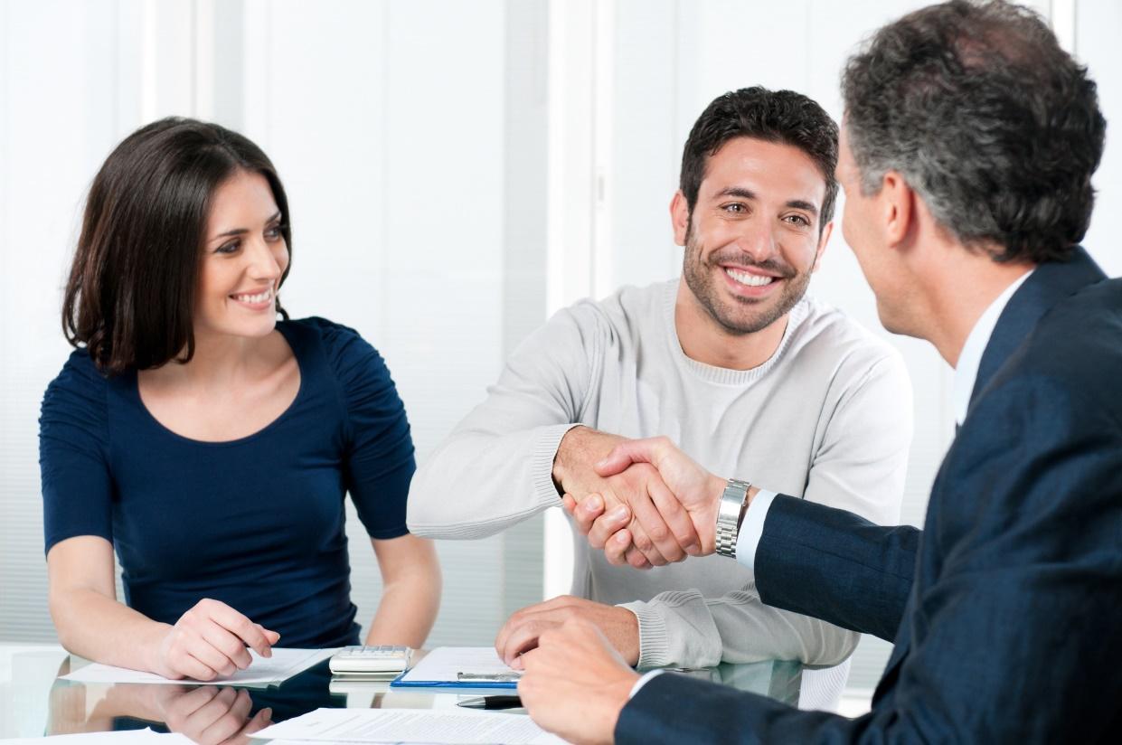 Como fazer a portabilidade de um empréstimo consignado?